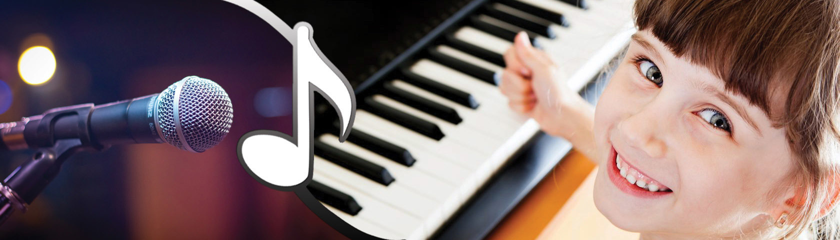Singing Lessons Auckland | Piano Teacher Albany Mt Eden